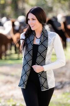 151120Alpaca_8541 Chaska Sweater