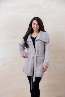 Optimized