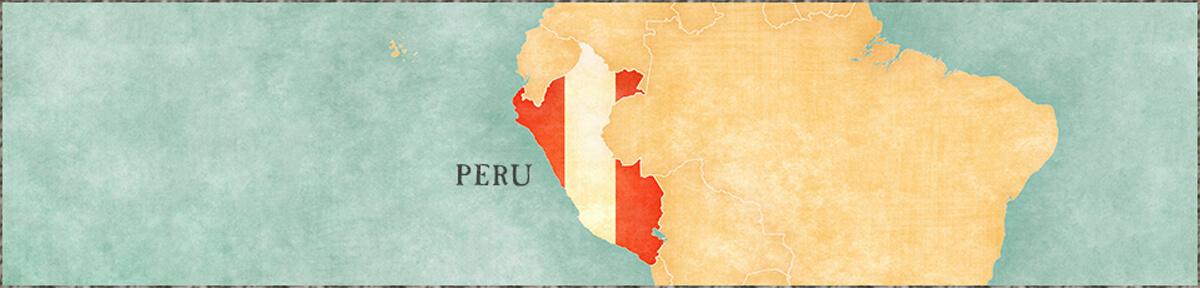 Peru_map_1200