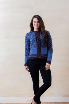 DenimSweater_Denim_002