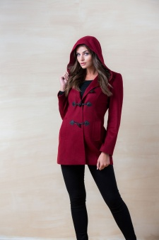 HoodCoat_Red_002
