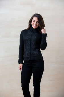 Karita_BlackCharcoal_004