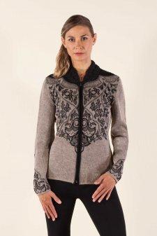 AnaSweater_1