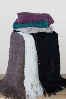scarf_bucle_group