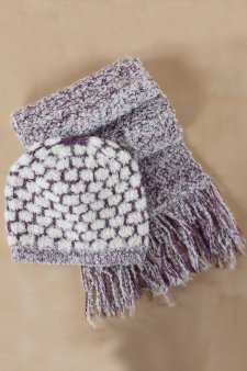 hat_camano_purple_set