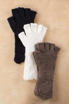 gloves_bouclefingerlessgroup