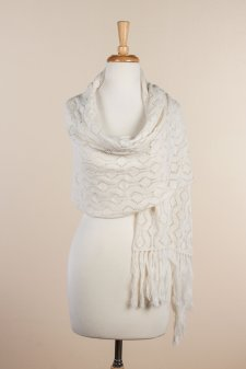 lacamore-shawl-ivory2