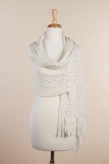 lacamore-shawl-ivory2